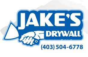 Jake's Drywall